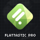 Flattastic Pro - GraphicRiver Item for Sale