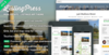 01_listingpress_real_estate_listings_wordpress_theme-overview-6.__thumbnail