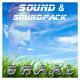 Harp Sound 1