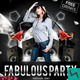 Fabulous Party Flyer - GraphicRiver Item for Sale