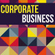 Inspiring Business Model