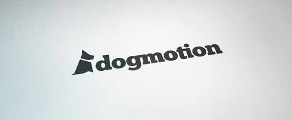 DOGmotion