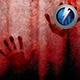 Horror Trailer Soundtracks