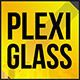 Plexiglass - 15 Abstract Effects - GraphicRiver Item for Sale