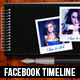 Photo Facebook Timeline Cover Vol.8 - GraphicRiver Item for Sale
