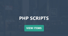 PHP Scripts by AirTheme