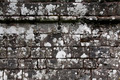 Old weathered stone wall - PhotoDune Item for Sale
