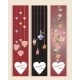 Heart Banners - GraphicRiver Item for Sale