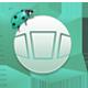 Storyline Board WordPress Theme (Creative) Download