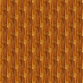 Bamboo Pole Texture - PhotoDune Item for Sale