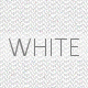 White Subtle Fabric Backgrounds - GraphicRiver Item for Sale