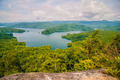 South Carolina Lake Jocassee Gorges Upstate Mountain - PhotoDune Item for Sale