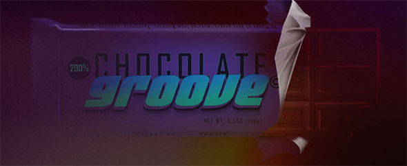 ChocolateGroove