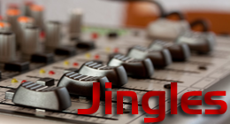 Jingles