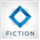 Fiction | Flexible and Responsive WordPress Theme