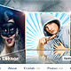 8 Different Facebook Timeline Cover