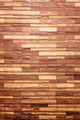 Texture of Brown Ceramic tile - PhotoDune Item for Sale
