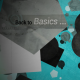 Back to Basics - VideoHive Item for Sale
