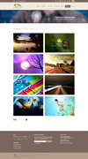09_portfolio_two_column.__thumbnail