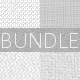 Fabric Mega Bundle 2.0 - GraphicRiver Item for Sale
