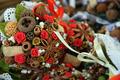 spice bouquet - PhotoDune Item for Sale