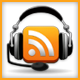 Android Podcast Player - CodeCanyon Item for Sale