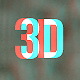 3D Photography Action - GraphicRiver Item for Sale