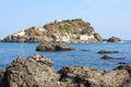 Aci Trezza, Sicily, Italy - PhotoDune Item for Sale