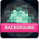 48 Sphere Backgrounds - GraphicRiver Item for Sale