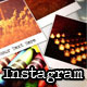Instagram Photo Album - VideoHive Item for Sale
