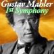 Mahler's 1st Symphony