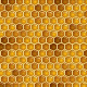 Texture Honey - GraphicRiver Item for Sale