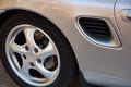 luxury sport car - PhotoDune Item for Sale