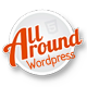 All Around - Universal WordPress Shop Template - ThemeForest Item for Sale