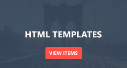 HTML Themes by AirTheme