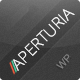 Aperturia Creative Portfolio - ThemeForest Item for Sale