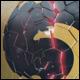 Dark Spirit Logo Reveal - VideoHive Item for Sale