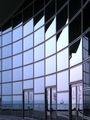Modern Building Facade - PhotoDune Item for Sale