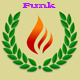 Beat the Funk
