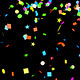 Confetti Mania - VideoHive Item for Sale
