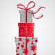 Christmas Presents  - GraphicRiver Item for Sale