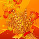 Harvest Background - GraphicRiver Item for Sale