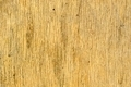 Cracked Wood Background Texture - PhotoDune Item for Sale