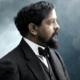 Debussy: La Fille Aux Cheveux De Lin