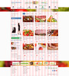 17_grid_recipes_book_sidebar.__thumbnail