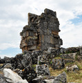 Hierapolis 5 - PhotoDune Item for Sale