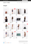 03_collections.__thumbnail