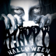 Halloween Flyer/Poster Template - GraphicRiver Item for Sale
