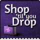 Shop &amp;#x27;til you Drop Magento - ThemeForest Item for Sale