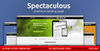 01-spectaculous.__thumbnail